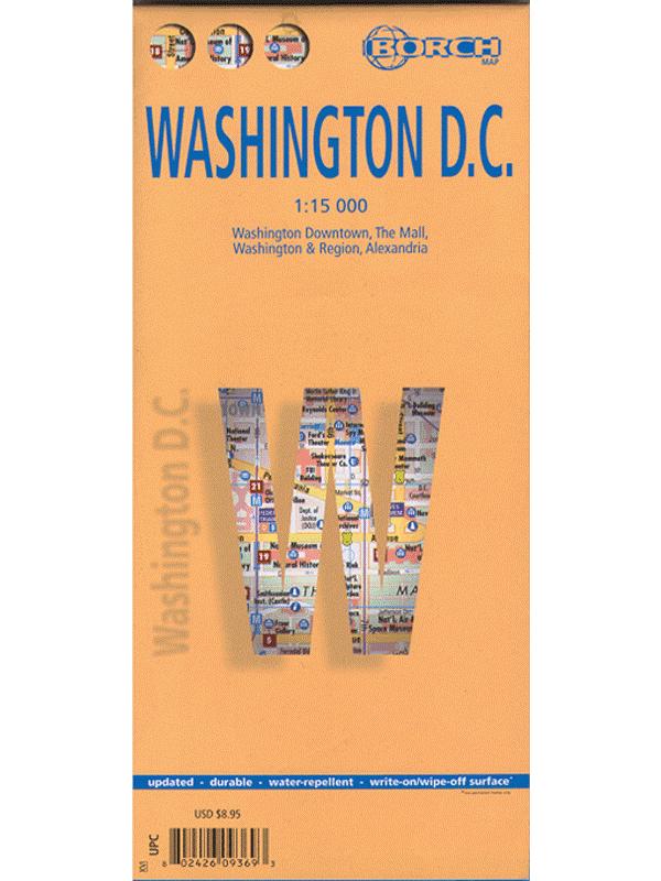 WashingtonDC.png