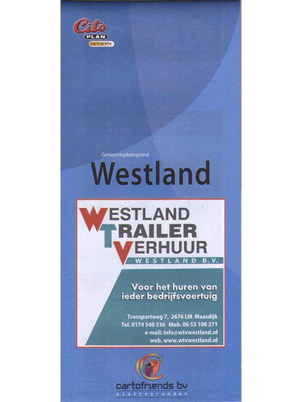 Westland.png