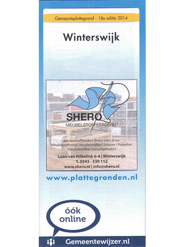 Winterswijk.png