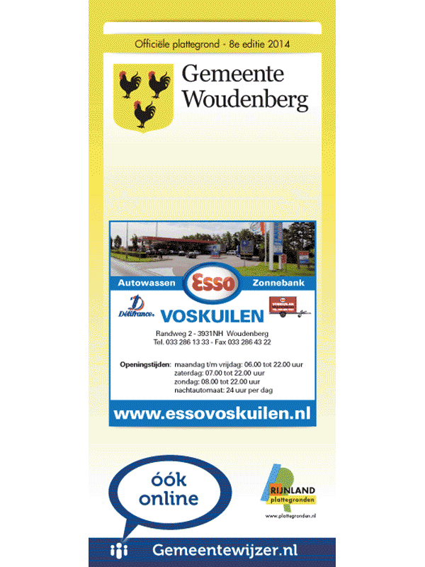 Woudenberg.png