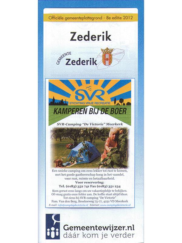 Zederik.png