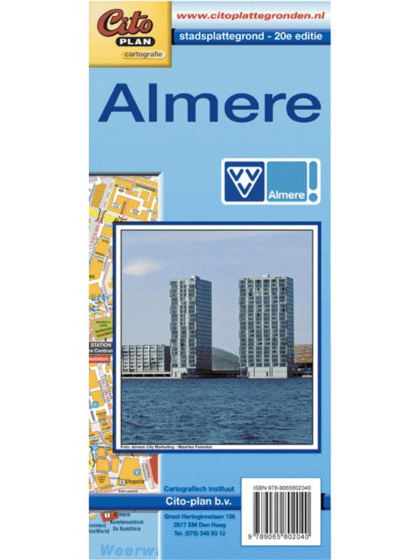 alemerekaart.png