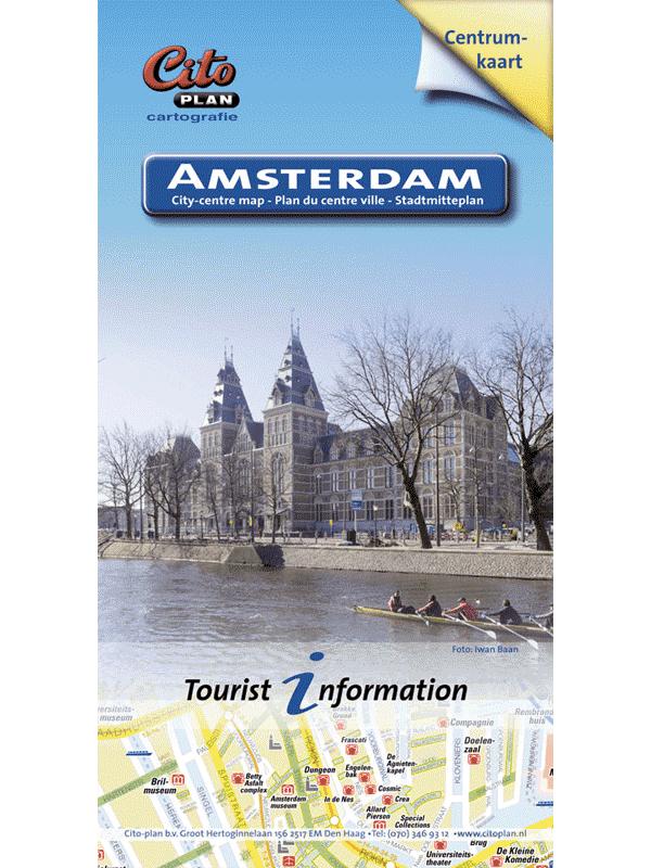 amsterdamcentrumkaart.png