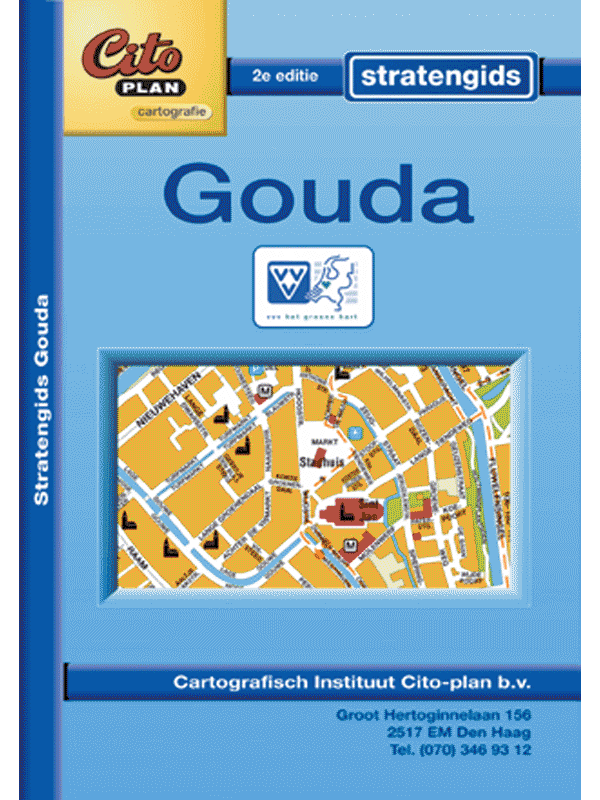 goudapocket.png