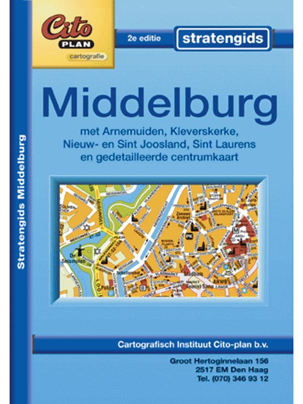 middelburgpocket.png