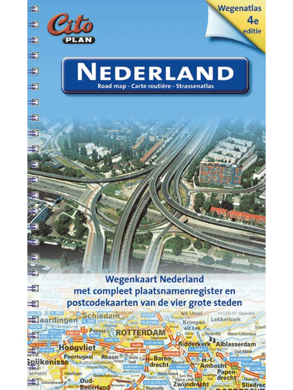 nederlandgids.png