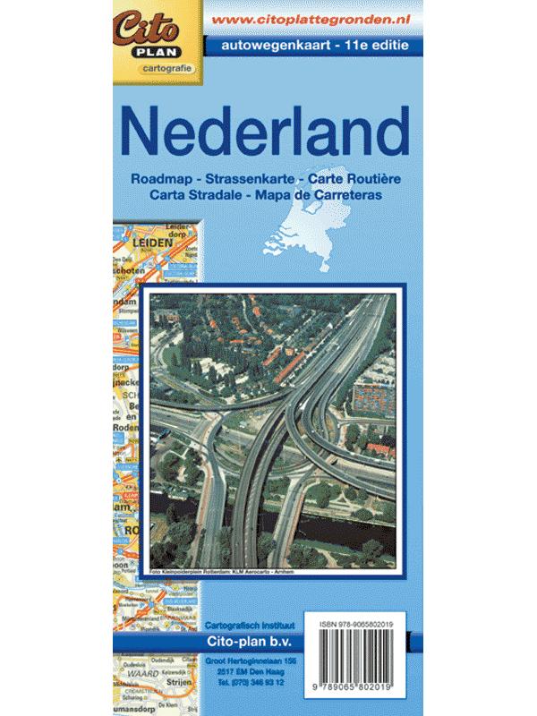 nederlandkaart.png