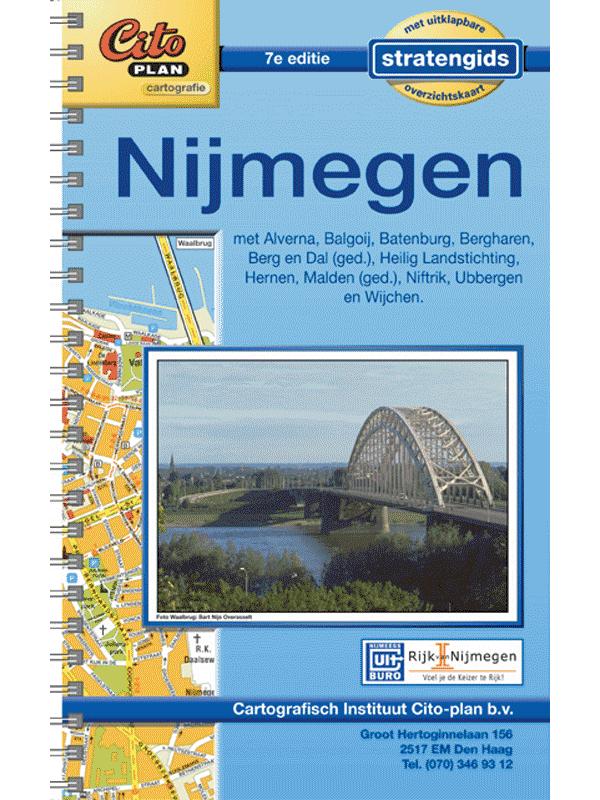 nijmegengids.png