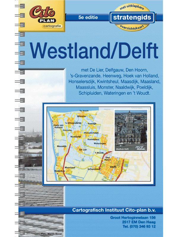 westlanddelftgids.png