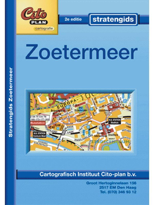 zoetermeerpocket.png