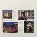 fotoboekdenhaag2