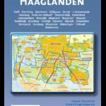 haaglandenpocket3