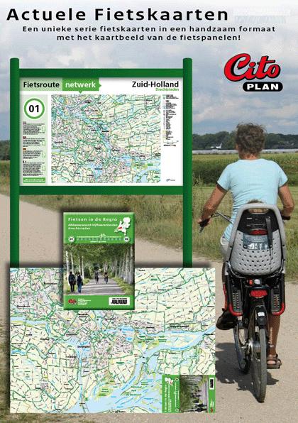 Cito-plan-fietskaartenserie-2